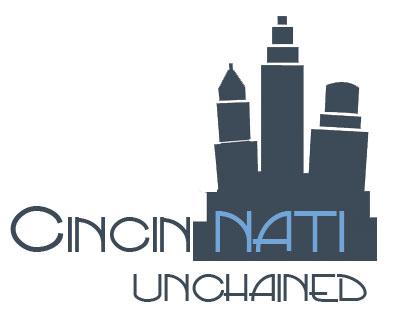 Cincinnati Unchained 2008