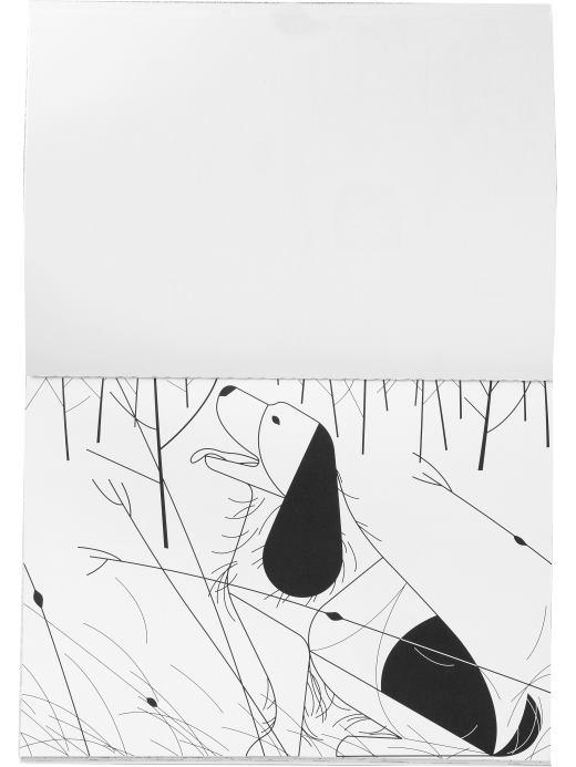 Charley Harper Gifts for Kids of All Ages | Fabulous Frames & Art Blog