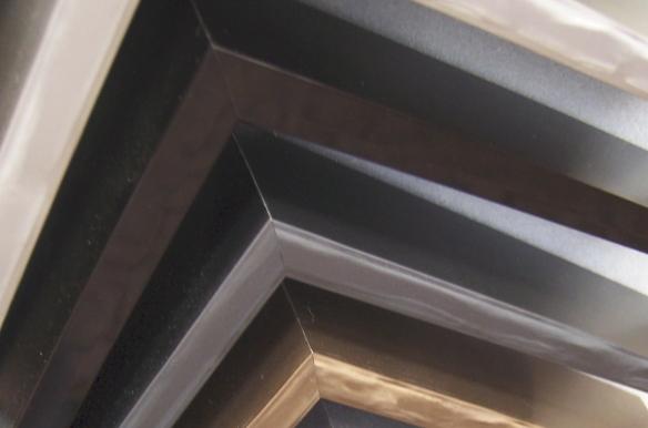 poster framing at Fabulous Frames & Art