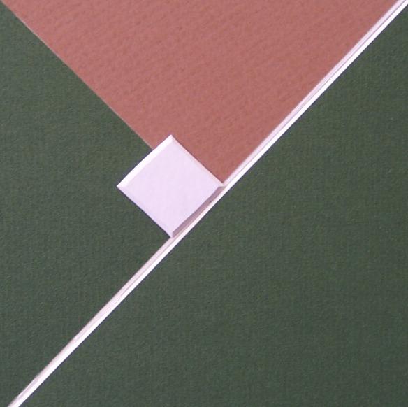 custom-framed set of 1976 Cincinnati Reds baseball cards