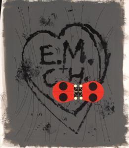EM+CH